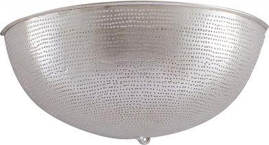 wandlamp-ball---oosters---filisky---zilver---zenza[0].jpg